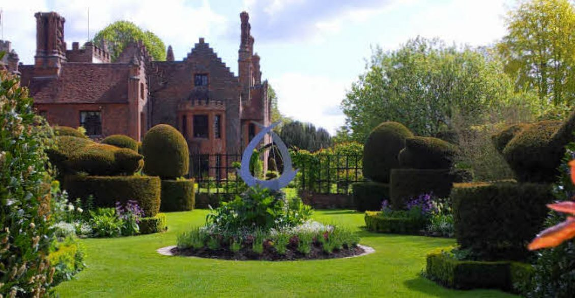 Chenies Manor 05FI