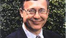 Lynn R Batdorf