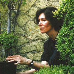 Elizabeth Braimbridge
