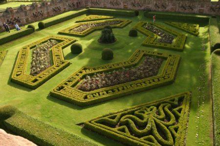 Edzell Castle0016sm