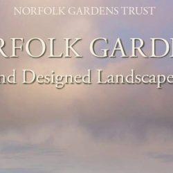 Norfolk Gardens & Designed Landscapes-HL2