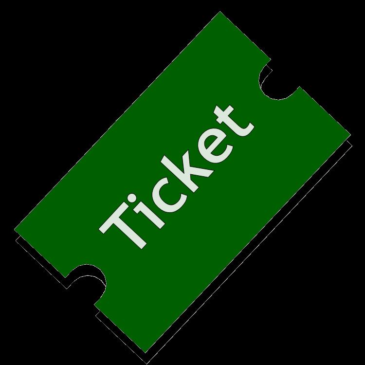 2016-Ticket-Ticket