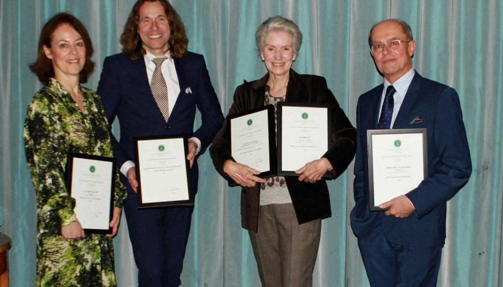 Winners Photos de Philippe Ternynck
