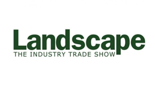 2018 The Landscape Show @ The Evolution Centre