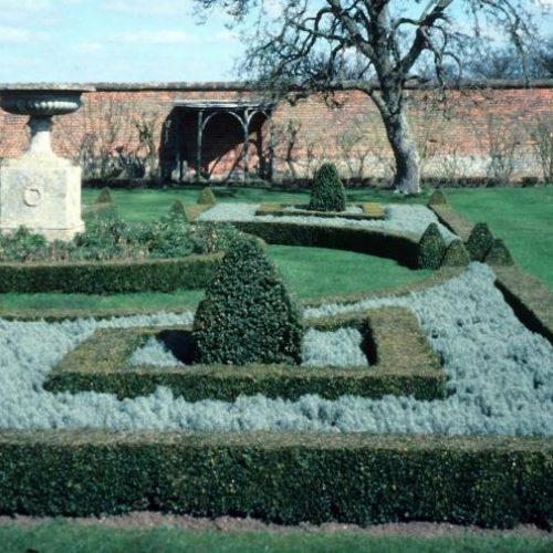 Helmingham Hall Stowmarket Suffolk - 4