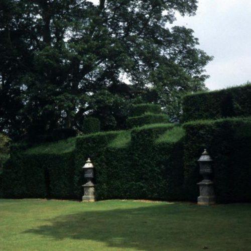 Sudeley Castle Winchcombe Gloucestershire - 4