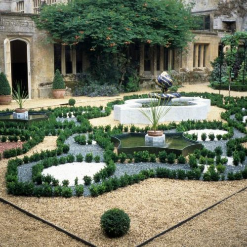 Sudeley Castle Winchcombe Gloucestershire - 5