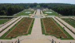 Kasteel_van_Vaux-le-Vicomte_-_Maincy_06 HL