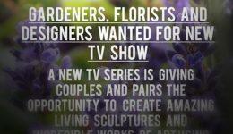 2019-04-28 ShiverTV-livingsculpturesflyer HL