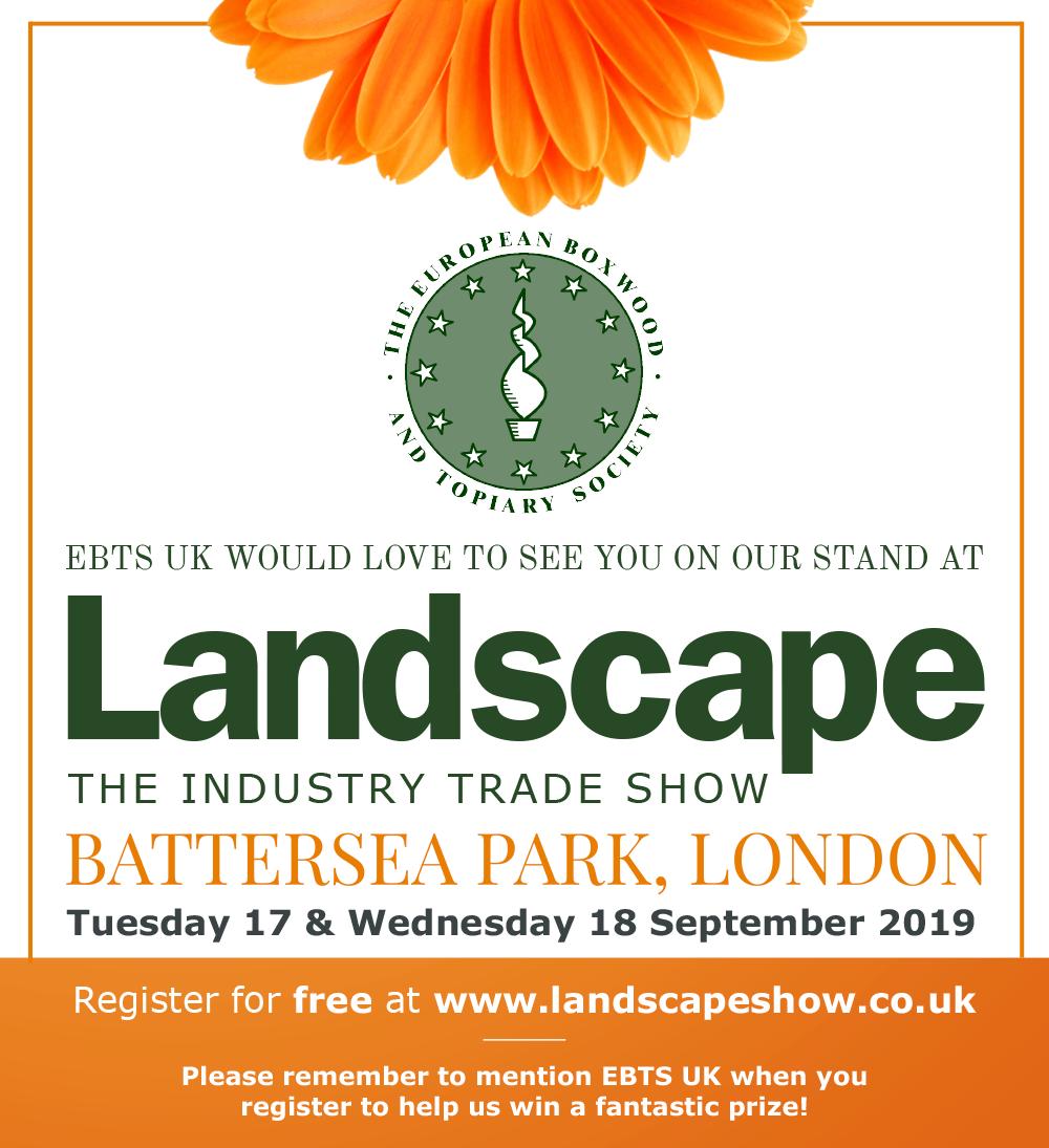 2019-06-11 Landscape-EBTS-Invite19