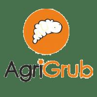 AgriGrub logo transparent bkg