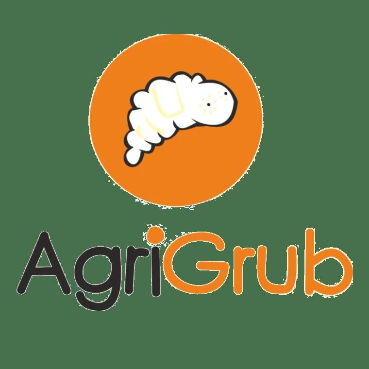 AgriGrub Frass Trial