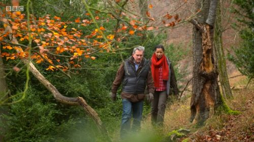 Countryfile 1