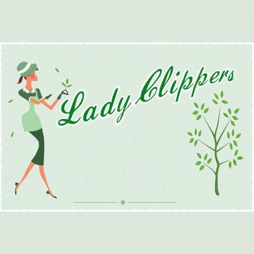 Lady Clippers 1200×1200
