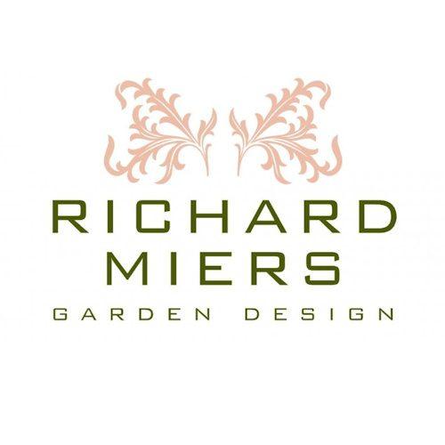 Logo-RMGD-mailchimp SQ