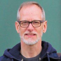 Chris Poole 2020 EBTS